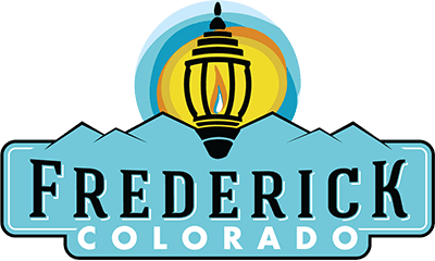 Clean Up Days | Frederick, CO - Official Website 14