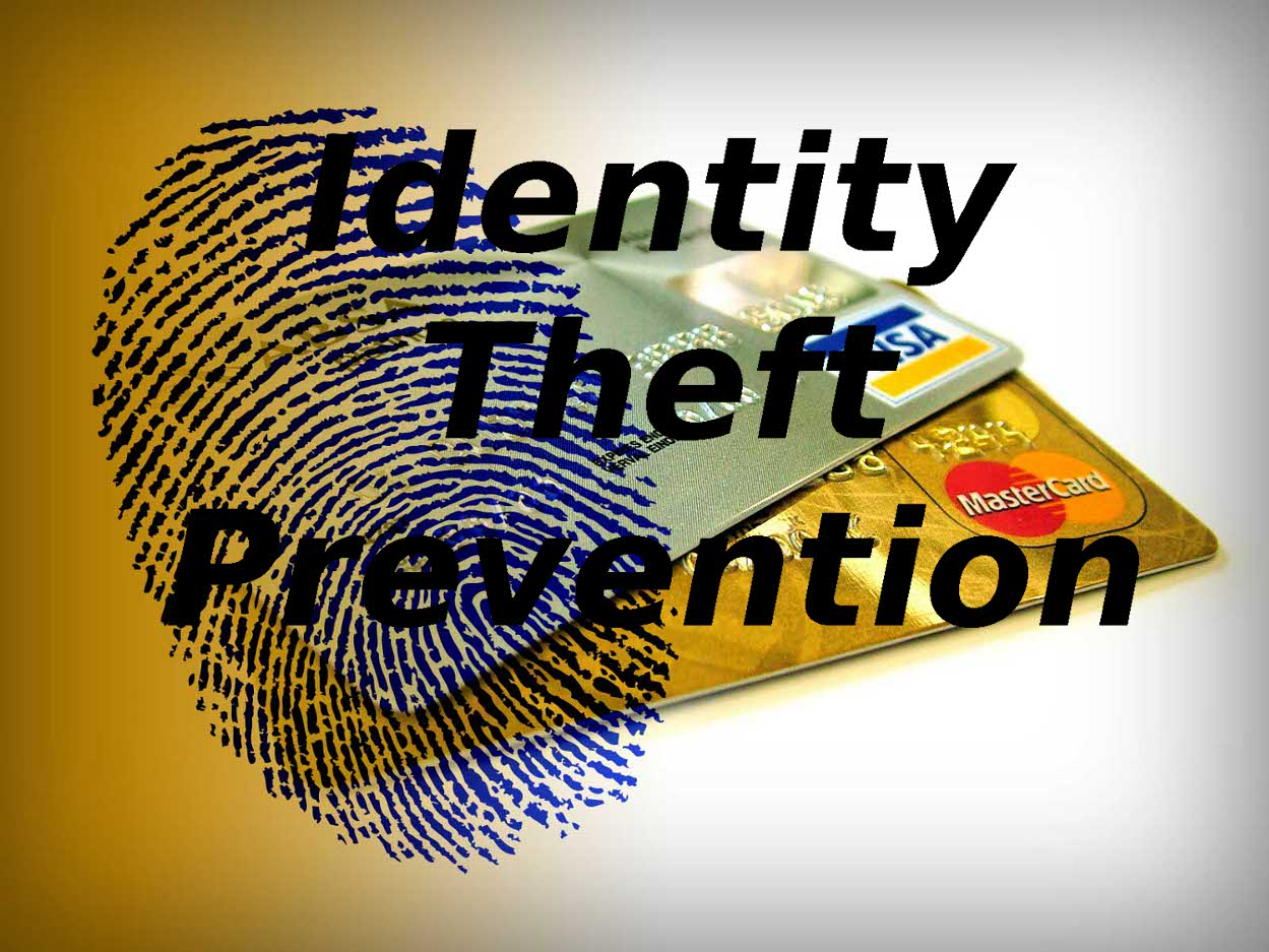 Identity-Theft-Prevention.jpg