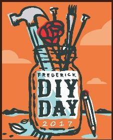 DIYDAY logo graphic