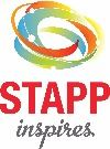 Stapp_Inspires_Logo_Stacked
