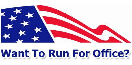 run-for-office