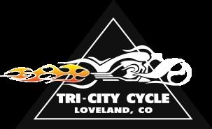 Tri-City Cycle
