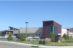 Carbon Valley Recreation Center